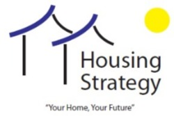 Housing Strategy Link Image
