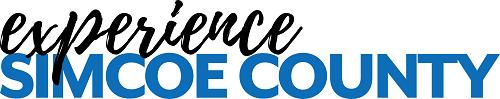 experience simcoe county