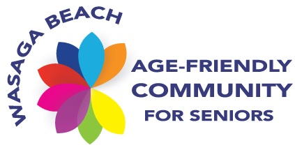 Age Freindly Community Logo